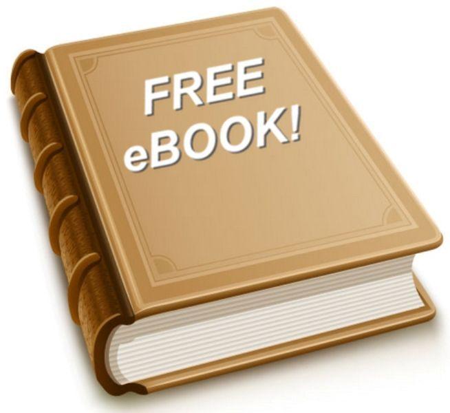 Free eBooks: Από το Λύκειο στο Πανεπιστήμιο – Οδηγός Σπουδών Ανώτατης Εκπαίδευσης 2018