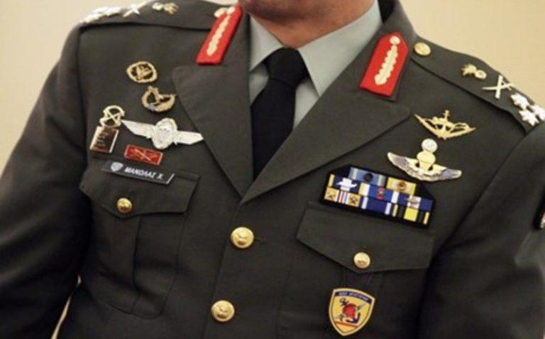 Οδηγός Συμπλήρωσης Αίτησης Υποψηφίων Στρατιωτικών Σχολών