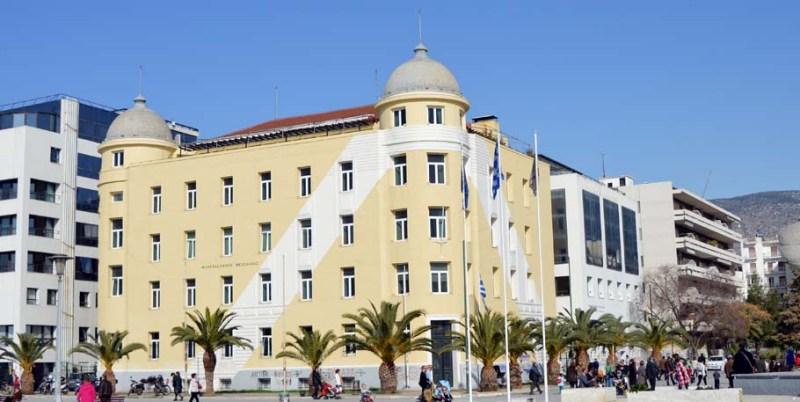 Πανεπιστήμιο Θεσσαλίας: Πρόσω ολοταχώς για τη δημιουργία του δεύτερου μεγαλύτερου πανεπιστημίου στην Ελλάδα