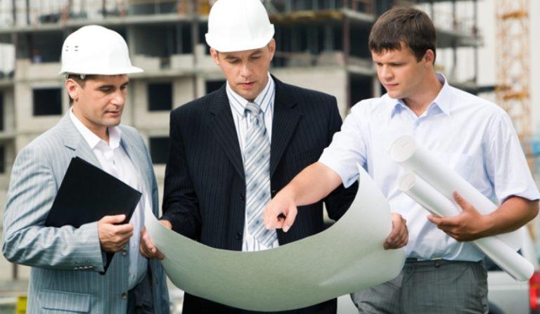 ΤΕΕ: ένταξη των πτυχιούχων ΤΕΙ με την ίδρυση ανάλογου τμήματος