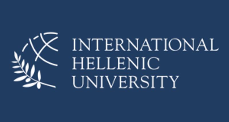 Το Σχέδιο Νόμου για το νέο Διεθνές Πανεπιστήμιο