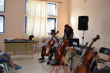 Μουσικά σχολεία: Ημερομηνίες και διαδικασία εισαγωγής μαθητών