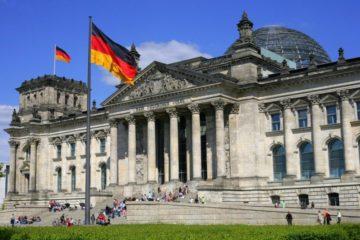 Χωρίς δίδακτρα οι σπουδές στην Γερμανία