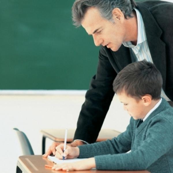 Η αδιοριστία στην εκπαίδευση
