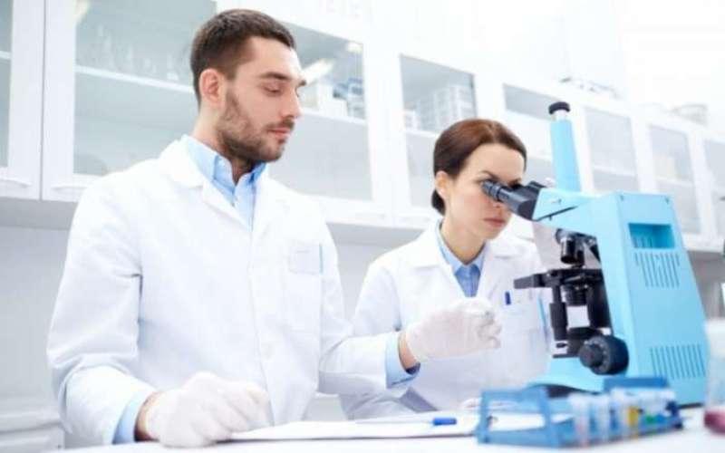 Βιοϊατρικών Επιστημών 26a7a95f272