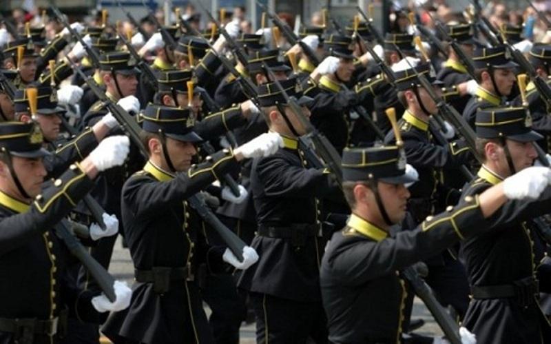 Αποτέλεσμα εικόνας για απόφαση για αναστολή λειτουργίας των Στρατιωτικών, Αστυνομικών, Πυροσβεστικών και Λιμενικών Σχολών