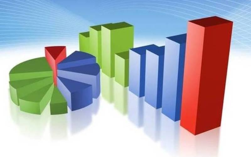 Τα στατιστικά των πανελλαδικών 2020 (ΓΕ.Λ.-ΕΠΑ.Λ.) – MySep.Gr